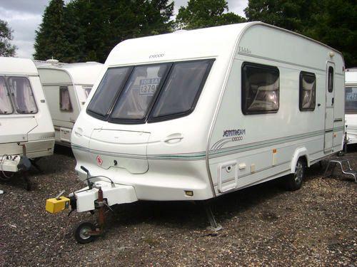 Caravan02a