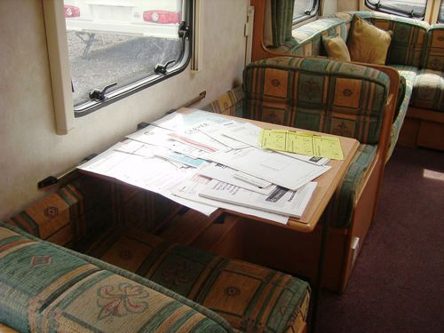 Caravan07a