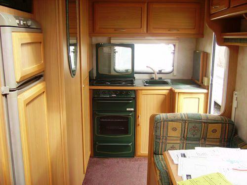 Caravan10a