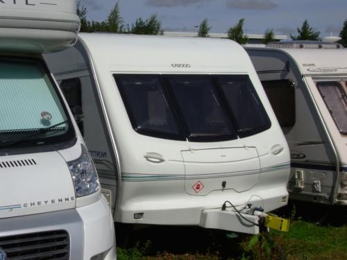 Caravan 002a