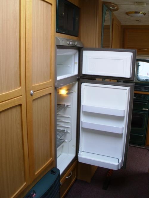 Caravan 006a
