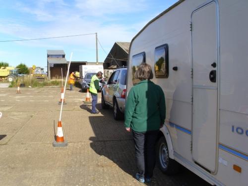 Caravan course 001a