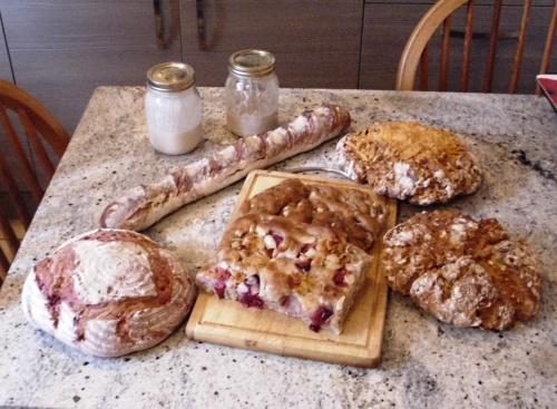 Bakery 2 004a
