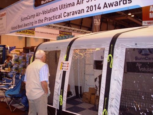 Caravan Show 006a
