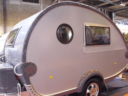 Caravan Show 013a