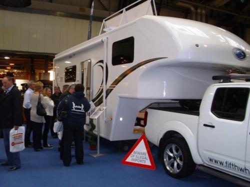 Caravan Show 017a