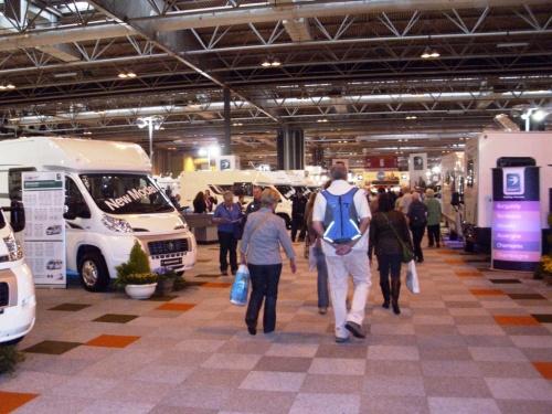 Caravan Show 018a