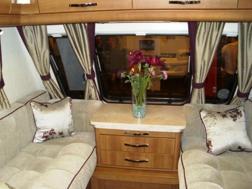 Caravan Show 021a
