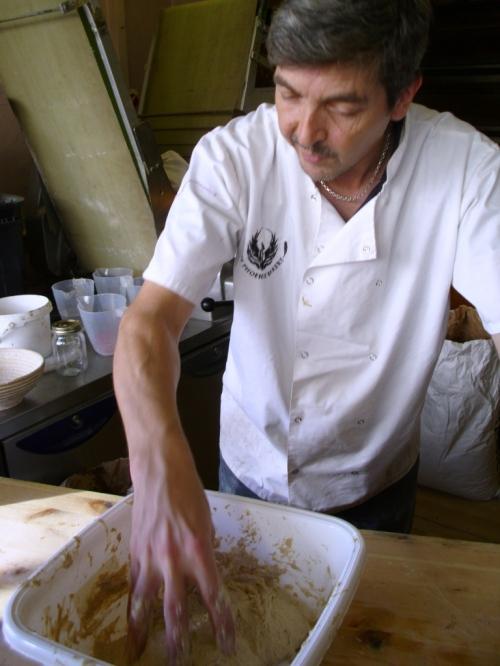 Phoenix Bakery 639a