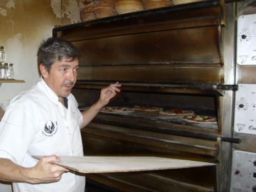 Phoenix Bakery 651a