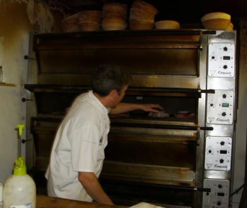 Phoenix Bakery 669a
