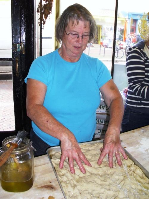 Phoenix Bakery 673a