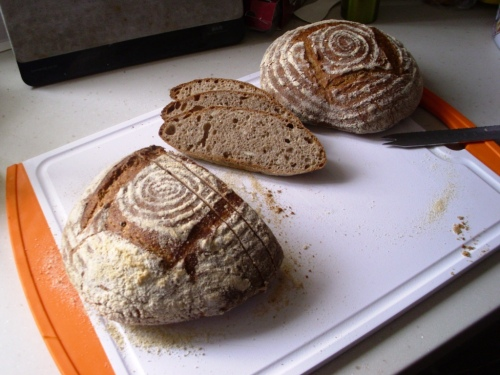 Sourdough 010a