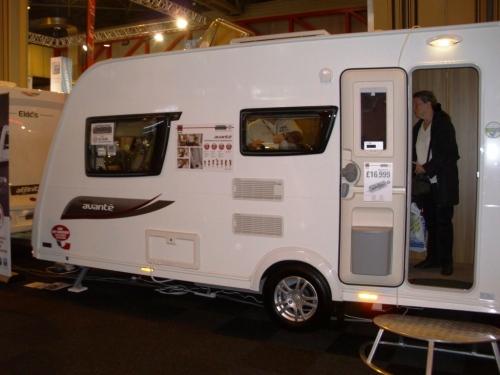 Caravan Show 012a