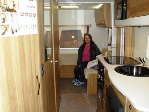 Caravan Show 016a