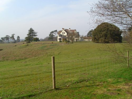 Woodbridge 401a