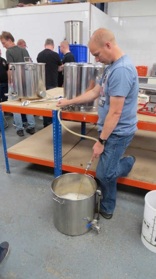 Brewing Course 008a