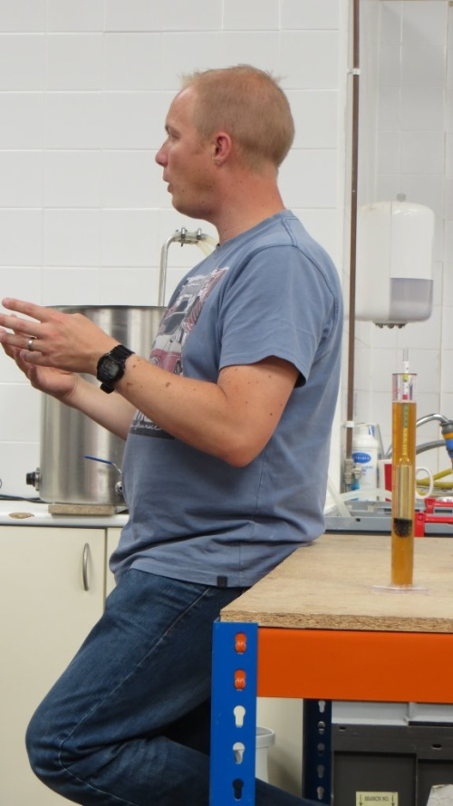 Brewing Course 017a