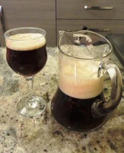 Beer 001a