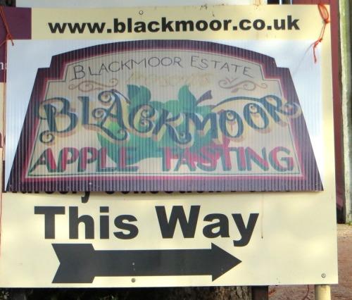 Blackmoor 004a
