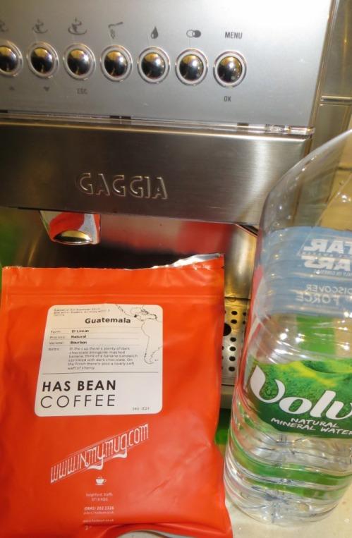 Coffee 004a