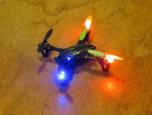 Drone 001a