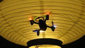 Drone 003a