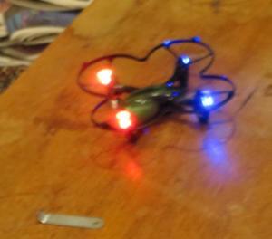 Drone 010a