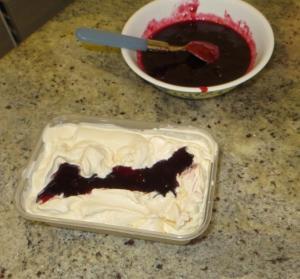Ice Cream 002a