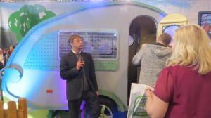 Caravan Show 022a