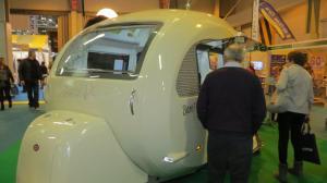 Caravan Show 028a