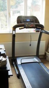 Treadmill 001a