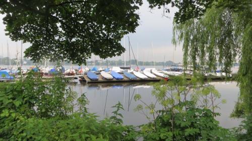 Hamburg 001a
