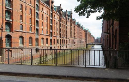 Hamburg 033a
