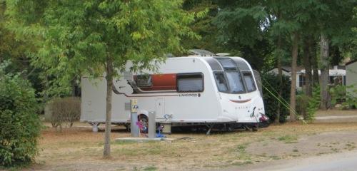 160904 Blois 071a