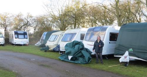 caravan-awning-001a